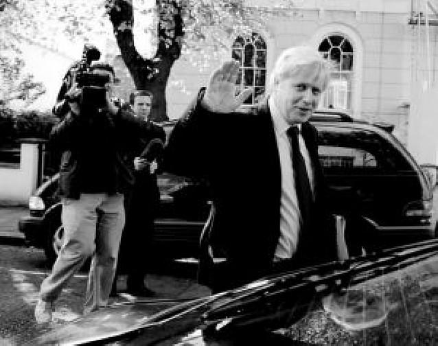 Los laboristas encajan en las elecciones municipales su peor derrota en 40 años