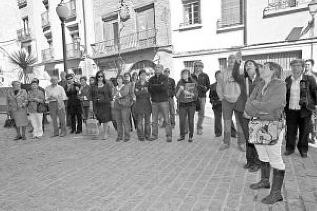 Diario de Navarra premia las mejores redacciones y dibujos