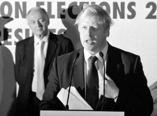 La pérdida de la alcaldía de Londres hace más amarga la derrota de los laboristas