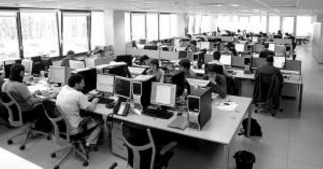 S21sec, la avanzadilla de la seguridad digital
