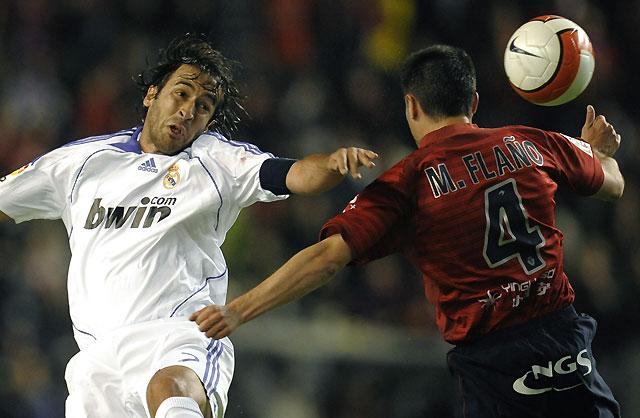 El Madrid entona el alirón tras remontar en el Reyno