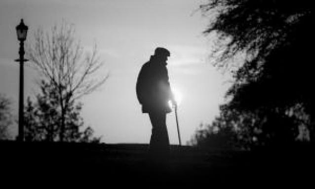 Más de 24.000 mayores y personas con discapacidad atendidas en 2007