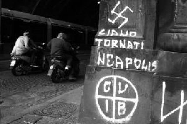 Muere en Italia un joven al que dio una paliza un grupo neofascista