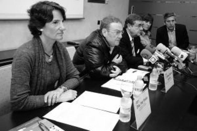 """51 cocineros, en el congreso """"Vive las verduras"""""""
