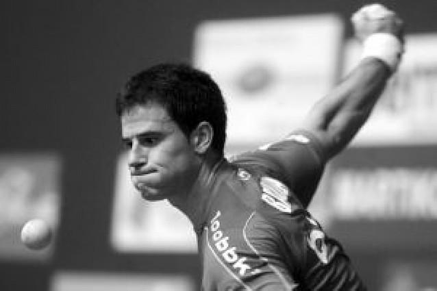 La carrera por no ser Poulidor