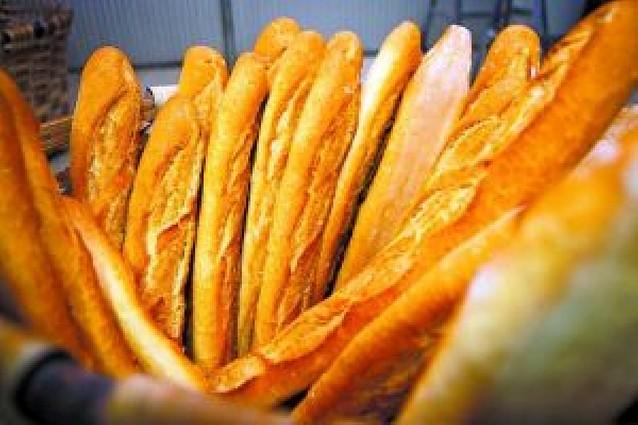 Hermanos Guembe, panaderos de Oteiza
