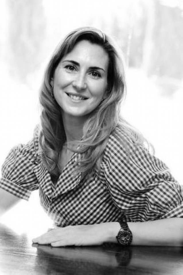Ana Beltrán e Idoia Altadill, elegidas empresaria y directiva navarra 2008