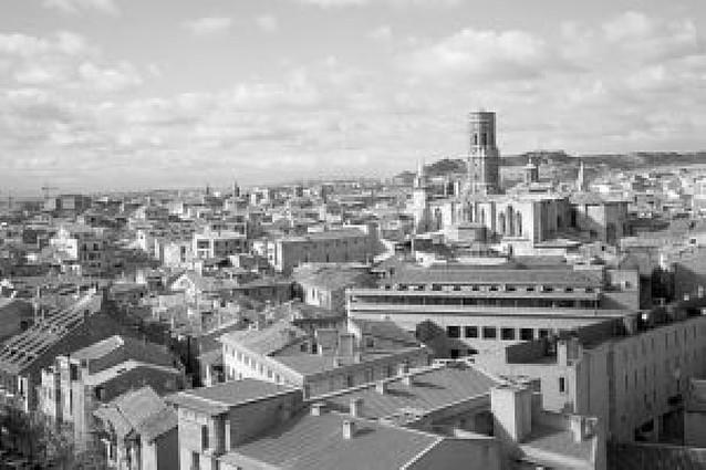 Tudela ofertará de forma conjunta sus atractivos turísticos y culturales