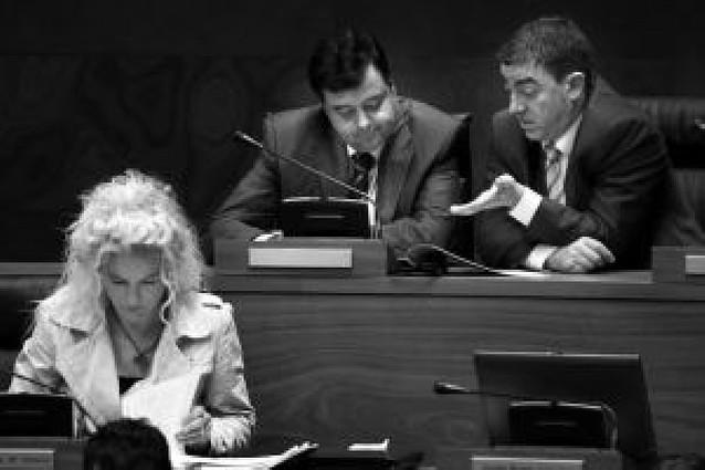 La reforma por los 400 euros beneficiará a las rentas más bajas que paguen impuestos