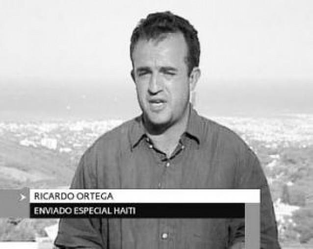 """Haití afirma que """"militares extranjeros"""" mataron a Ortega"""