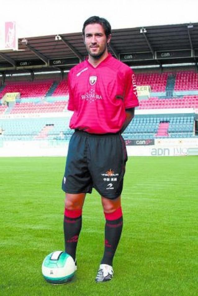 Hugo Viana, en el punto de mira del Sporting de Lisboa