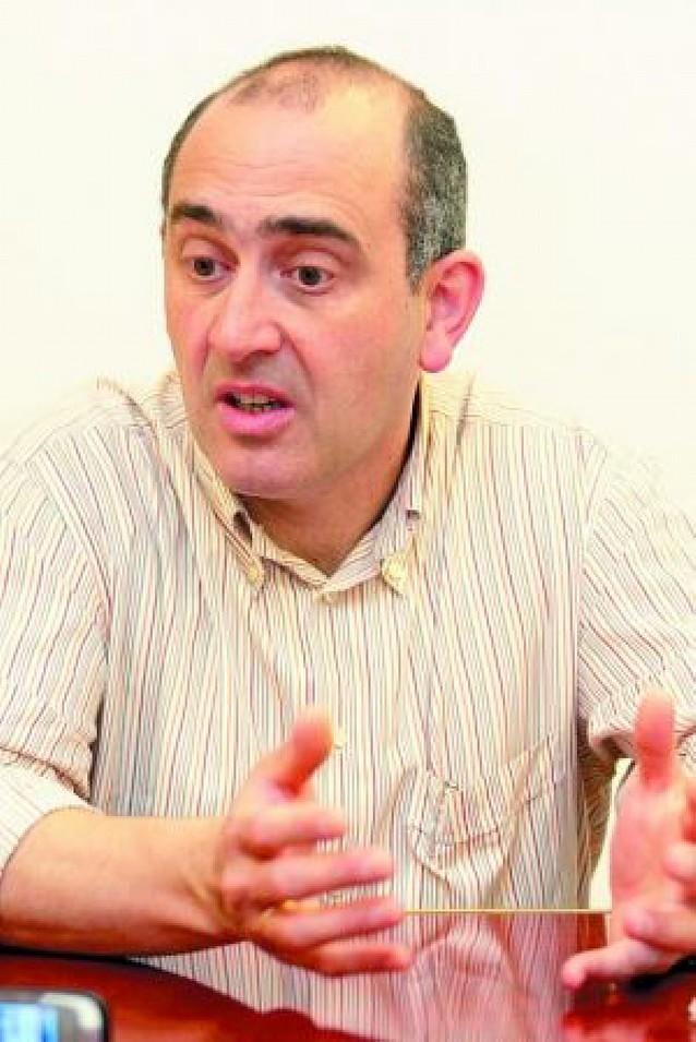El alcalde de Barañáin y 4 ediles de UPN presiden las 7 comisiones