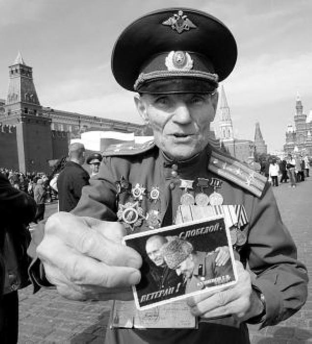 """Medvédev critica a EE UU y a la UE por la """"política de revisión de fronteras"""""""