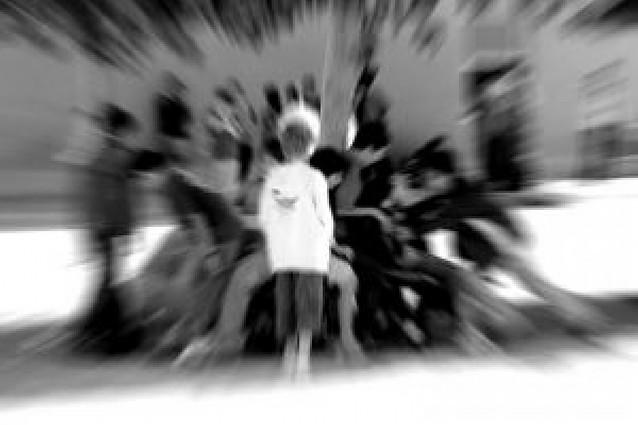 La Fiscalía de Menores recibió siete denuncias por acoso escolar en 2007