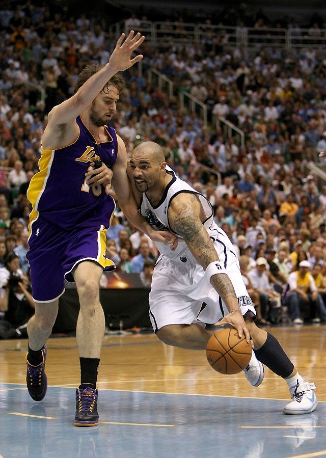 Jazz y Spurs empatan las series y aseguran jugar el sexto partido