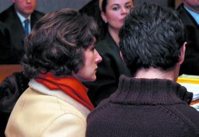 La demanda de Telma Ortiz reabre el debate sobre la intimidad de los personajes públicos