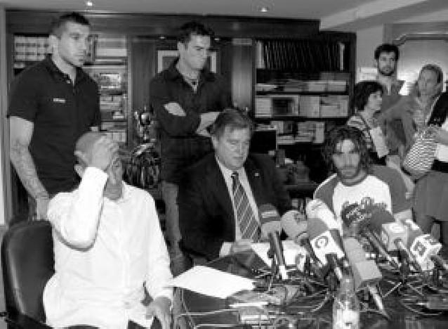El Levante convoca huelga para el partido contra elMadrid