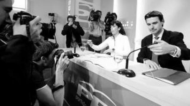 """""""Está todo lo que propuso María San Gil"""", aseguran los compañeros de la ponencia"""