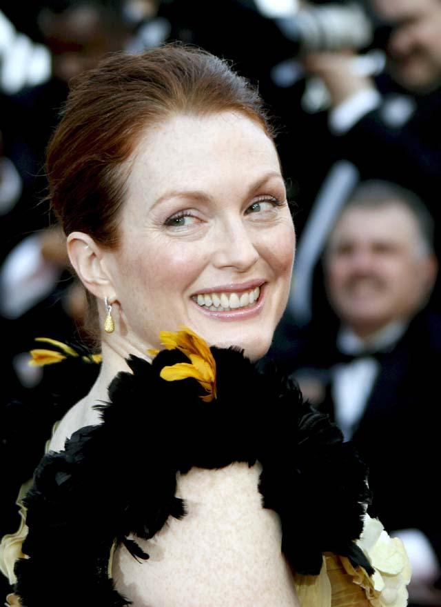 La Palma de Oro será para un filme artístico y comprometido con su tiempo