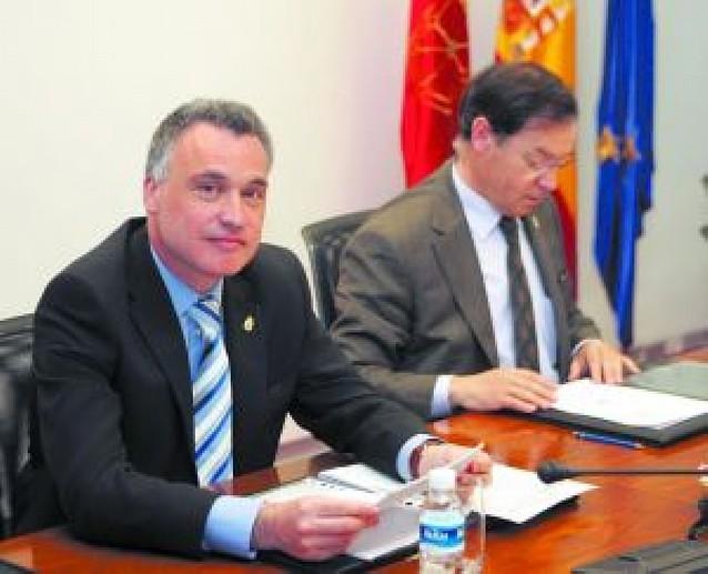 Los partidos piden que la reforma fiscal incorpore sugerencias del Defensor
