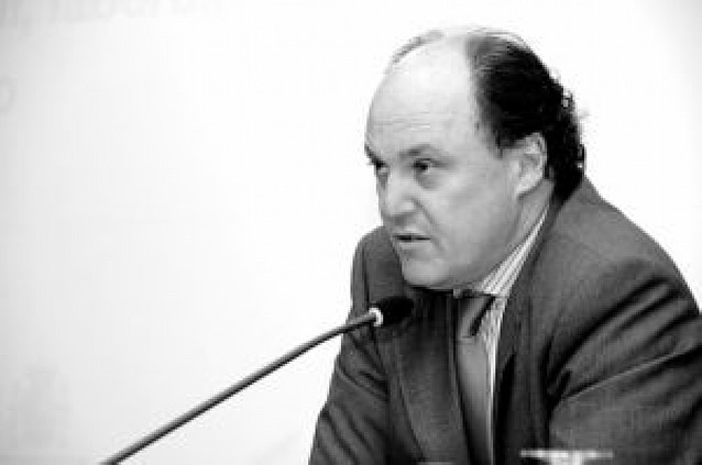 Las empresas solicitan una veintena de concursos de acreedores al año en Navarra