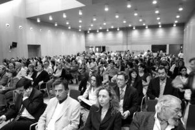 """El PSN muestra su apoyo """"rotundo"""" a la Cartera foral de Servicios Sociales"""