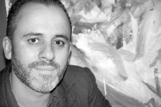 """Javier Gutiérrez apuesta por el actor como """"creador total"""""""