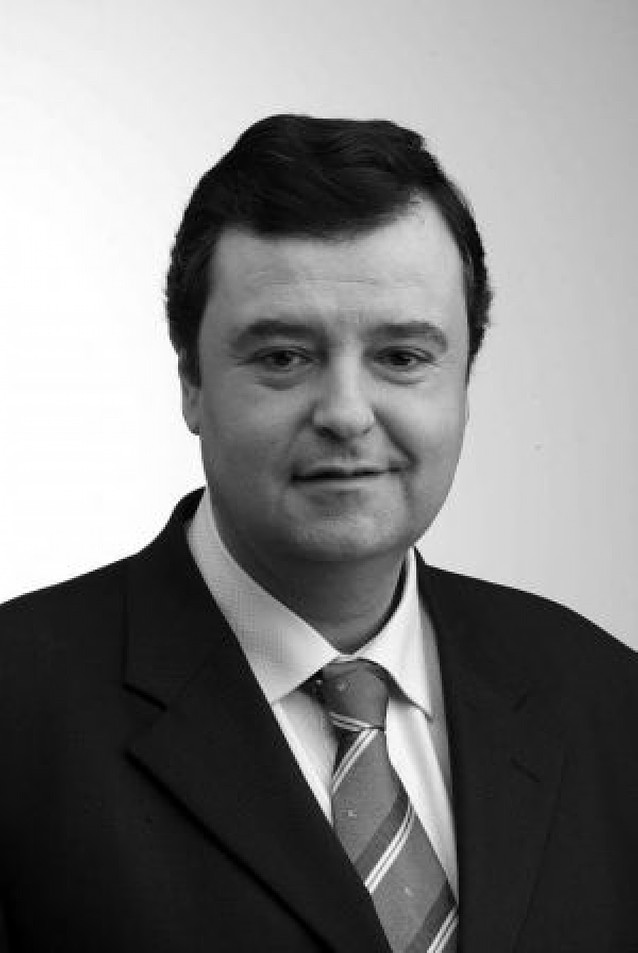 Distintos sectores del PSN se unen para configurar una alternativa a Roberto Jiménez