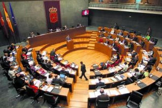 Contra el absentismo parlamentario