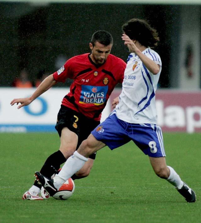 Recreativo y Valladolid empatan y se quedan en Primera (1-1)