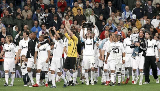 El Espanyol cierra la campaña con una derrota contra el Almería (1-3)