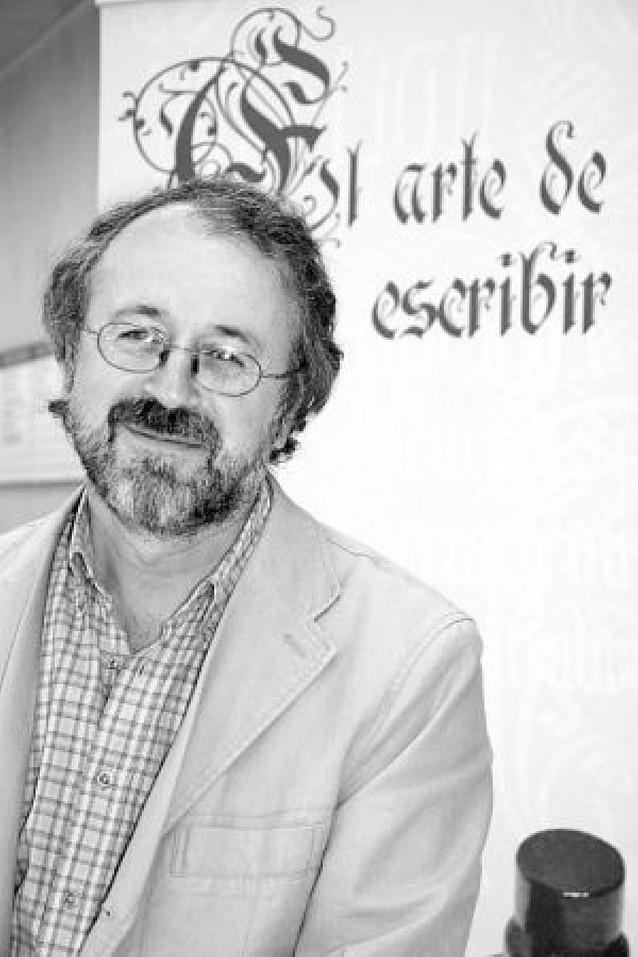 """""""El Quijote ha sido un mito fundamental en Rusia"""""""