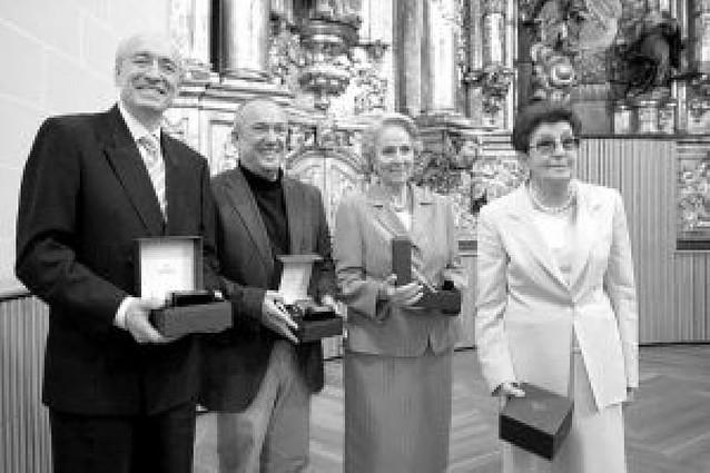 El Museo de Navarra presenta su recién restaurado armonio con un concierto