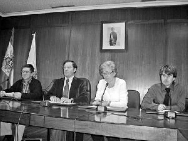 El PSN reclama que se agilice la instalación del museo etnológico de Estella
