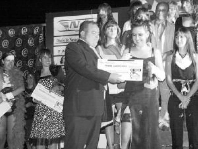 El concurso Proyecto Estrella repartirá un total de 2.400 euros en premios
