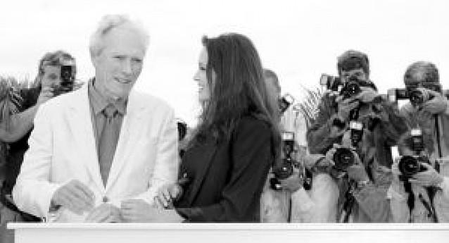 Una obra maestra de Clint Eastwood