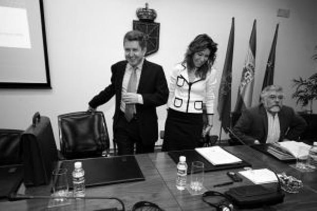 La recaudación por fraude fiscal aumenta un 33% en Navarra en lo que va de año