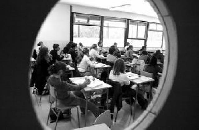 Profesores de Religión no quieren que la alternativa refuerce otras materias