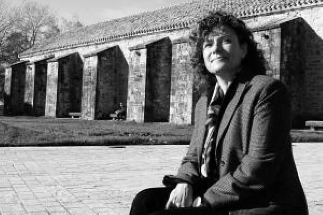 Amanda Acedo decide ser candidata a la secretaría general del PSN