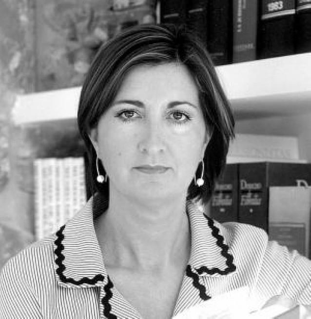 51 compromisarios eligen hoy entre 5 listas a los 5 consejeros de clientes de la Caja Navarra