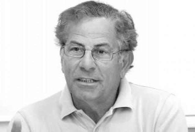 """""""La conmemoración del estado de Israel es un milagro envenenado"""""""
