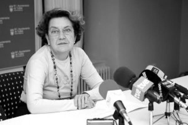 El ayuntamiento reparte 128.000 euros en ayudas entre 22 entidades
