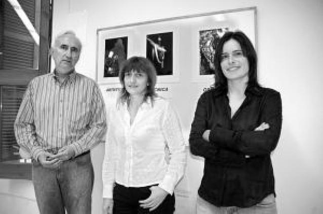 Entregados los premios del Concurso de Fotografía de Semana Santa