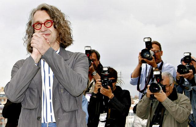 La competición oficial de Cannes se cierra sin ninguna película sobresaliente
