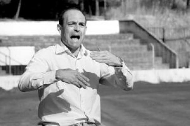 Tudelano y Mutilvera juegan hoy ante Alfaro y Santa Eulalia