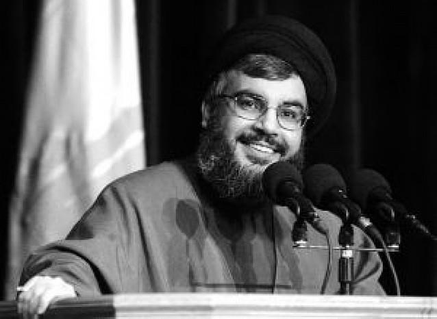 Israel llega a un acuerdo con Hizbolá para un intercambio de prisioneros