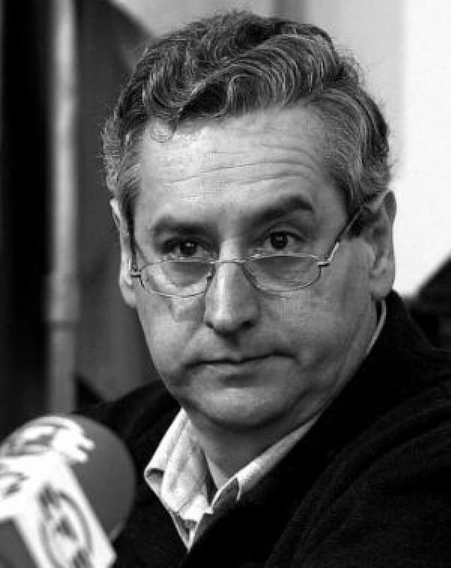El etarra López Peña pidió al ex alcalde de Andoain que fuera su asesor político