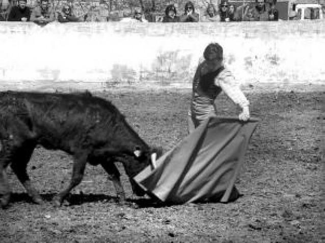 Diego Urdiales lidiará en Pamplona