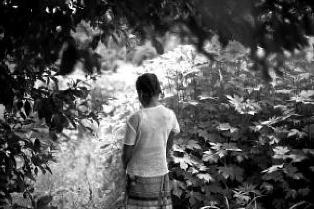 Denuncian abusos sexuales a niños por personal de Naciones Unidas