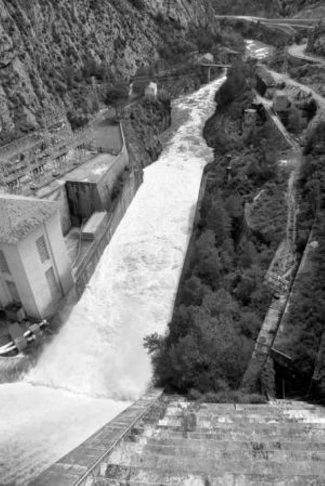 El Gobierno se replantea el trasvase del Ebro tras las lluvias